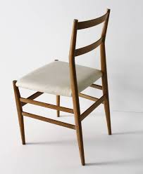 gio ponti chair visit more at adazed com gio