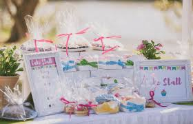 Raffle Prize Ideas For Kids Stall Ideas For Fetes And Events Fundraising Directory