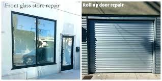 commercial roll up door repair roll up door repair glass repair roll up door wood garage commercial roll up door repair commercial roll up garage