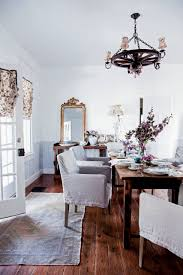 shabby chic dining room furniture beautiful pictures. Dining Room Beautiful Shabby Chic Set With Round Furniture Pictures