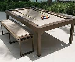 Image Snooker Thisiswhyimbroke Outdoor Billiards Dining Table