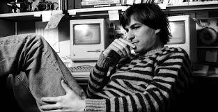 Lelang Surat Lamaran Kerja Steve Jobs Tahun 1973 – Geronimo 106.1 FM Geronimo FM Lelang Surat Lamaran Kerja Steve Jobs Tahun 1973