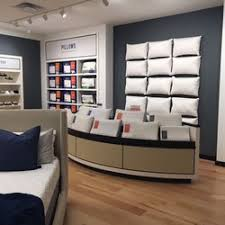 Image Natick Mall Photo Of Tempur Pedic Flagship Store Denver Co United States Yelp Tempur Pedic Flagship Store Mattresses 3000 1st Ave Cherry