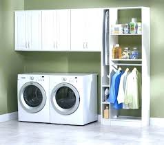 laundry room cabinets and storage laundry room sink with cabinet utility cabinets storage cabinet closet in laundry room cabinets and storage