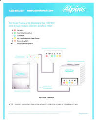 trane thermostat wiring diagram simple wiring a ac thermostat diagram new trane heat pump wiring diagram