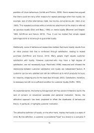 critical essay examples essays to write about literary analysis  25 they critical essay examples