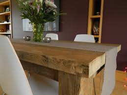 Natural Wood Dining Tables Small Round Oak Table And Round Dining Table With Bar Stools