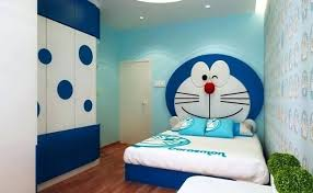 kids bedroom furniture singapore. Kids Bedroom Furniture Singapore 4 About Me In Resume Format D