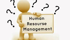 Seminar msdm take home exam soal : Soal Uas Manajemen Sumber Daya Manusia Msdm Beserta Jawaban Dan Penjelasannya Dee Roy