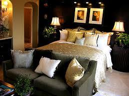 decor men bedroom decorating: likable ideas for mens bedroom decor home inspirations small master decorating decor full size