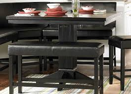 tall dining room sets. Full Size Of Dining Room:a Classic High Top Room Tables And Chairs In Tall Sets