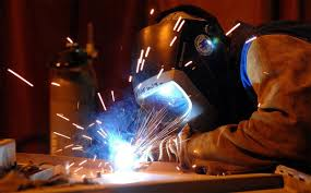 Image result for welding pictures