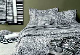 patterned duvet covers king black and white flower duvet covers the duvets target duvet covers twin