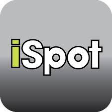ispot tracker