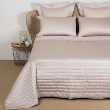 frette bedding is on up to 80 percent off including super luxe sheets pillows more