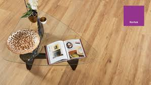 vinyl plank flooring on the central coast