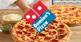 free domino s gift card giveaway