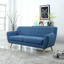 sectional sofa with piping medium size of blue sectional sofa table jean covers cobalt with chaise sectional sofa with piping