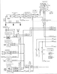 wiring diagram of split type aircon carrier wiring diagram and wiring diagram window type air conditioner image
