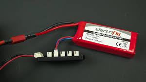 rc battery guide the basics of lithium polymer batteries tested safe charging
