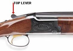 Browning Serial Number Chart Mgw Know Your Browning Citori