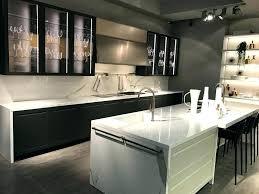 glass kitchen cabinet knobs kitchen cabinet glass vintage glass kitchen cabinet knobs glass kitchen cupboard knobs
