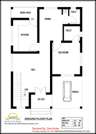 1600 sq ft house plans inspirational 2 bedroom house plans kerala style 800 sq ft house plans 800 sq ft