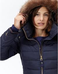 OFF43%|barbour jacket online shop | barbour outlet uk ladies ... & ladies quilted waistcoats Adamdwight.com