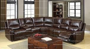 leather sectionals with recliners implausible awesome living rooms sofa cup holders sectional decorating ideas 28