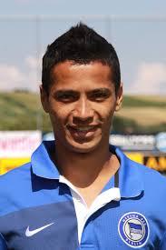 Cícero Santos