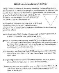critical lens essay format argumentative essay online essay  how to write a critical lens essay essaybasics