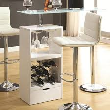 bar table and chairs glass and chrome bistro table bar glass set pub table with chairs round glass bistro table set