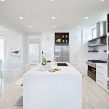 modern white kitchens ikea. Enchanting Modern White Kitchen Ikea Images Ideas Kitchens