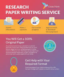 mr man s grade science page excellent from our composing  our essay help is not merely following your directives but also imbuing your essay brilliant and fresh thinking urgent essay does remain an
