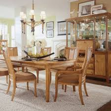 formal dining room table decorations. Medium Size Of Dinning Room:small Kitchen Dining Area Silk Floral Centerpieces Table Formal Room Decorations