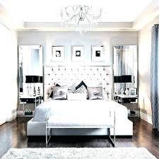 Gray And Beige Bedroom Grey And Beige Bedroom Gray And Beige Bedroom ...