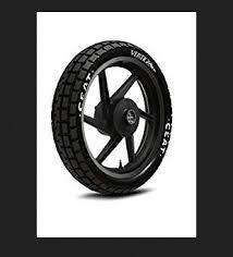 Mrf Tyre Pressure Chart Bajaj Pulsar 150 Tyre View Specifications Details Of