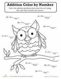Small Picture 1st Grade Halloween Coloring Pages Halloween Wizard