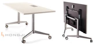 office tables on wheels. Office Folding Table Tables On Wheels A