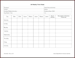 Free Job Card Template Amazing Sheet Templates Word Excel