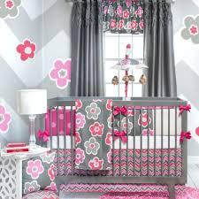 peaceful grey crib bedding sets f85088 baby nursery baby girl nursery bedding sets crib girl baby
