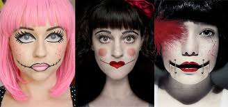 makeup can easily give you your desire look so i am here to give you some brilliant ideas that you can follow for day