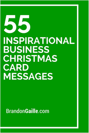 company message on business card. Plain Card Company Message On Business Card Beautiful Holiday Messages For B