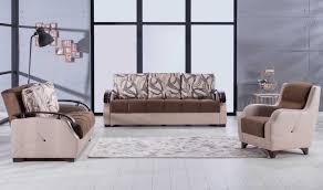 set in best brown by istikbal furniture