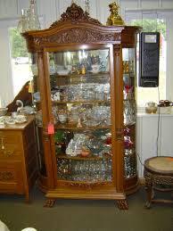 Wild Flower Furniture Restoration and Antique Shop Whitehall