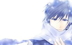 cool anime boy 7638 6990197