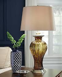 space furniture lighting. unique lighting lamp on a white background with space furniture lighting