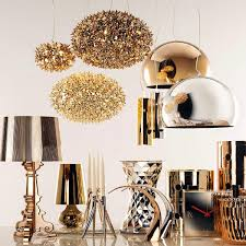 bloom lamp ceiling lamp addison house top furniture saddison house top furniture s