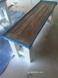 diy kitchen benches before 4 copy pretty bench diy 8 sofa amusing kitchen bench diy