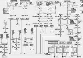here is the wiring diagram for the trailer lights jpg 2009 silverado wiring diagram wiring diagram schematics carrier wiring diagrams nodasystech